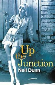 Up-The-Junction-A-Virago-Modern-Classic-by-Nell-Dunn-Paperback-2013