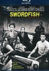 Swordfish (Blu-ray Disc, 2006)