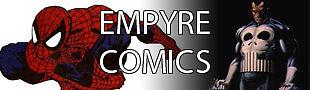 empyrecomics