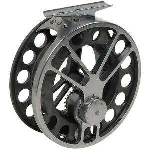 fly fishing reels | ebay, Fishing Reels