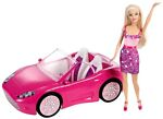 Barbie Clothing and Accessories Buying Guide