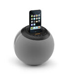 The Best iPod Docks and Speakers