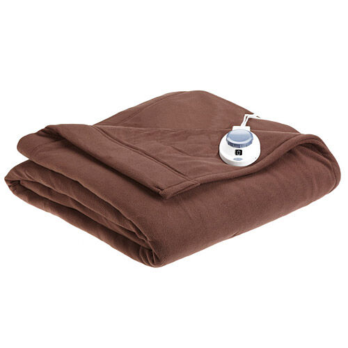 Your Guide to Buying a Safe Electric Blanket for Kids
