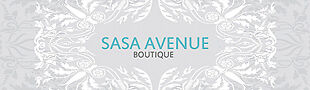 Sasa Avenue Boutique