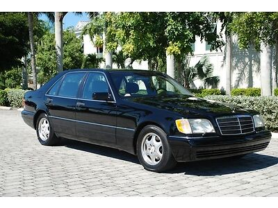 Contents contributed and discussions participated by laura green 1997 mercedez benz s420 repair manual fandeluxe Choice Image