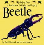 Beetle, Fields, Sadie, Productions Staff and David Hawcock, 0679875662