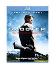 Shooter (Blu-ray Disc, 2007)