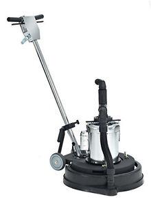 buy floor buffer machine