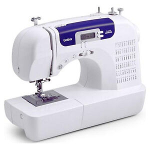 Mechanical Sewing Machines vs. Computerized Sewing Machines