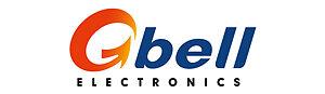 gbellelectronics