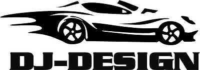 DJ-Design