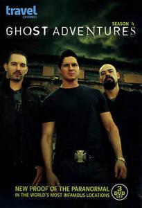 Ghost-Adventures-Season-4