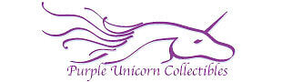 PurpleUnicornCollectibles
