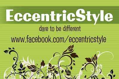 eccenTRICstyle