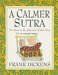 Clamer Sutra, Frank Dickens, 0316860530