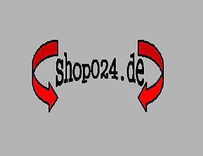 shop024de