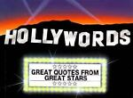 Hollywords, , 1562450263