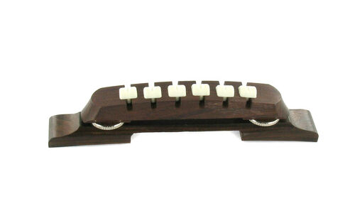 Your Guide to Buying a Bridge for Your Guitar