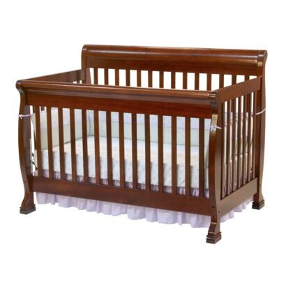 Top 10 Safest Cribs Of 2013 Ebay