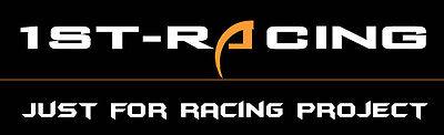 1st-racing