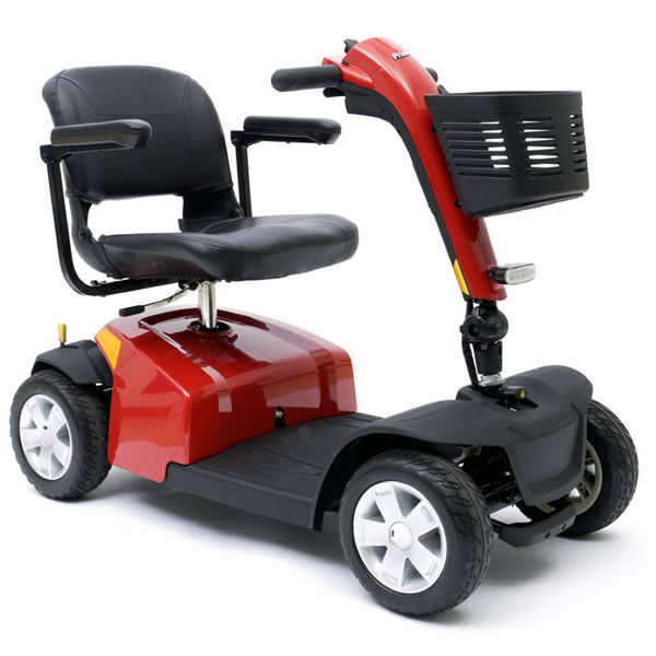 pride mobility wiring diagram with G on Razor Documents besides Controllerf also Pride Jet 3 Ultra Wiring Diagram also Jazzy Power Chair Battery Wiring Diagram furthermore Razorgokart.