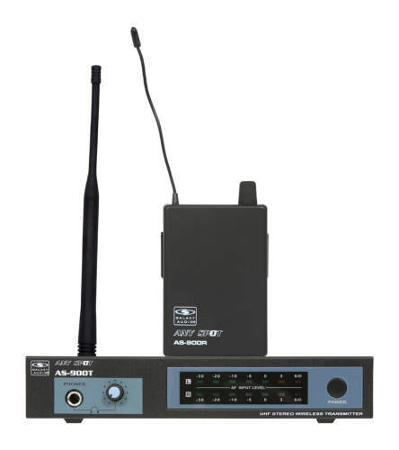 How to Buy Wireless Audio Equipment Online