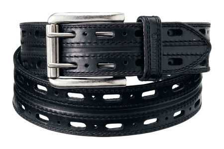 The Complete Buying Guide to Men's Belts