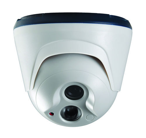 Guide To Buying Home Security Cameras