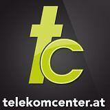 Telekomcenter Store
