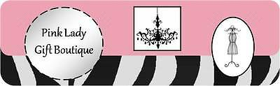 Pink Lady Gift Boutique