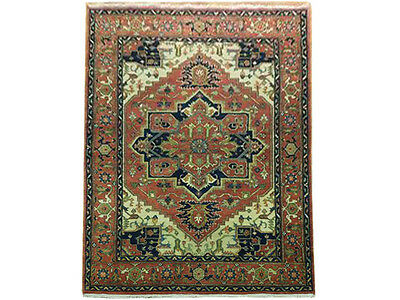 Persian Rugs...What is Authentic Persian Rug
