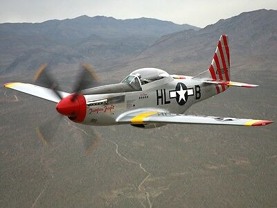 warbird-coins-and-currency-usa