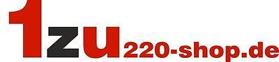 1zu220-shop
