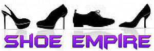 Shoe Empire