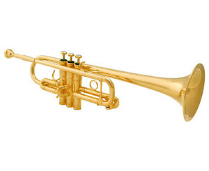 Trumpet Buying Guide