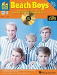 Beach Boys Memorabilia Buying Guide