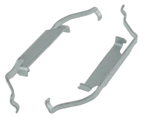 Carlson-13311-Front-Disc-Hardware-Kit