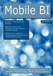Mobile BI: High-impact Strategies - What You Need to Know, Kevin Roebuck, 1743049722