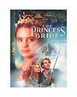 The Princess Bride (DVD, 2001)