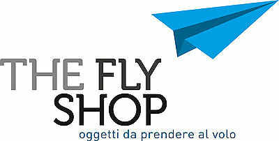 The Fly Shop