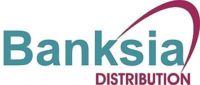 Banksia Distribution