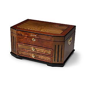 Jewelry Box Buying Guide  sc 1 st  eBay & Jewelry Box Buying Guide | eBay Aboutintivar.Com