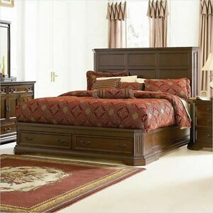 california king bed buying guide