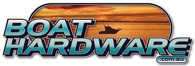boat-hardware