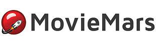 Movie Mars Australia