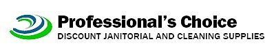 Professional's Choice Janitorial