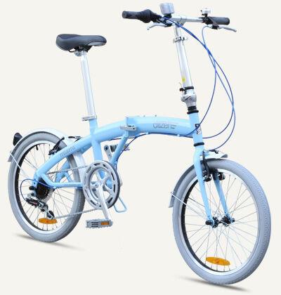 Bike Stem Extension Buying Guide