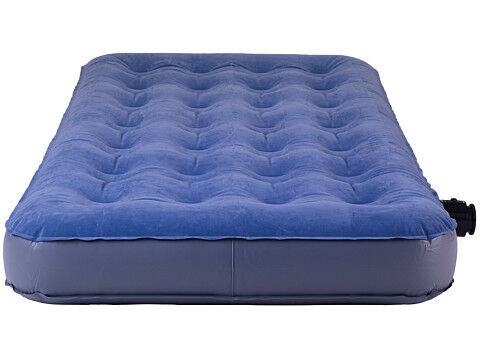 blueflex mattress foam toppers