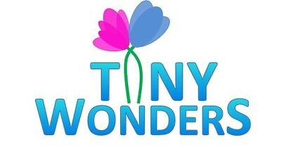 Tiny Wonders Store