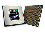 AMD-Phenom-II-X6-1100T-Six-6-Core-CPU-Socket-AM3-AM2-3-3Ghz-Processor-Black-Ed